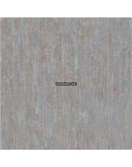 Papel Pintado Textures & Colours Ref. 287-2104