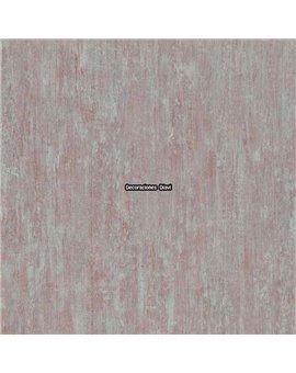 Papel Pintado Textures & Colours Ref. 287-2106