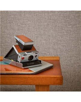Papel Pintado Textures & Colours Ref. 287-2111