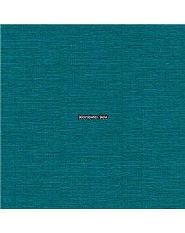 Papel Pintado Textures & Colours Ref. 287-2114
