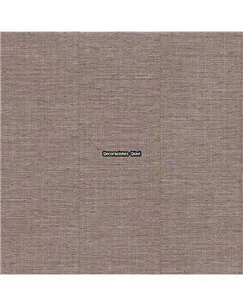 Papel Pintado Textures & Colours Ref. 287-2116