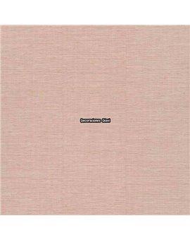 Papel Pintado Textures & Colours Ref. 287-2118
