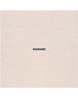 Papel Pintado Textures & Colours Ref. 287-2119