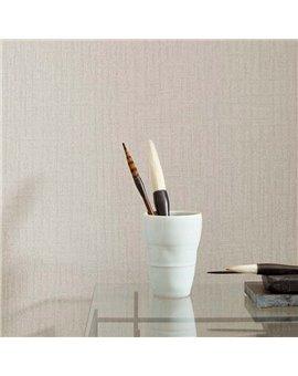 Papel Pintado Textures & Colours Ref. 287-2125