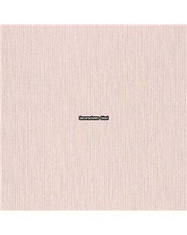 Papel Pintado Textures & Colours Ref. 287-2129