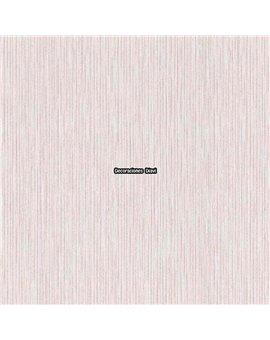 Papel Pintado Textures & Colours Ref. 287-2130