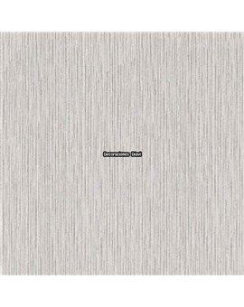 Papel Pintado Textures & Colours Ref. 287-2131
