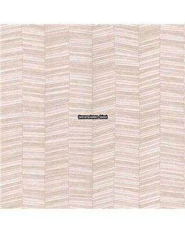 Papel Pintado Textures & Colours Ref. 287-2134