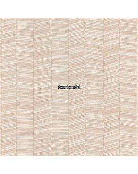 Papel Pintado Textures & Colours Ref. 287-2135