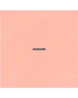 Papel Pintado Textures & Colours Ref. 287-2139