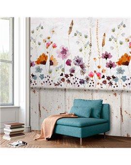 Mural Murales Colorful Ref. M-INK7289