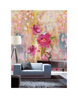 Mural Murales Colorful Ref. M-INK7314