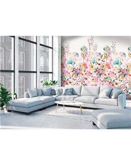 Mural Murales Colorful Ref. M-INK7280