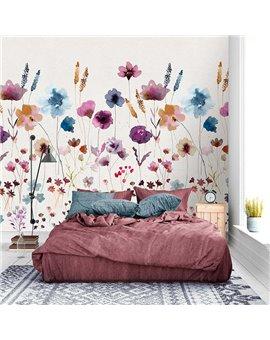 Mural Murales Colorful Ref. M-INK7286