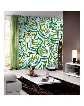 Mural Murales Colorful Ref. M-INK7301