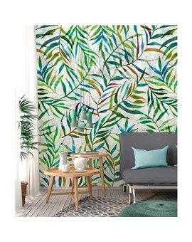 Mural Murales Colorful Ref. M-INK7309