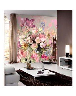 Mural Murales Colorful Ref. M-INK7291