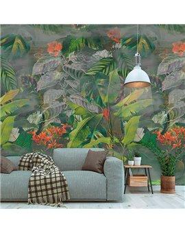 Mural Murales Colorful Ref. M-INK7320