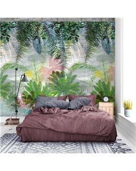 Mural Murales Colorful Ref. M-INK7312