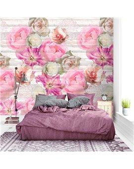 Mural Murales Colorful Ref. M-INK7295