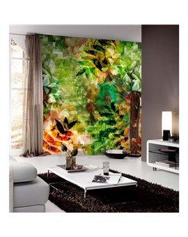 Mural Murales Colorful Ref. M-INK7311