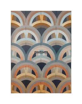 Mural Murales Colorful Ref. M-INK7300