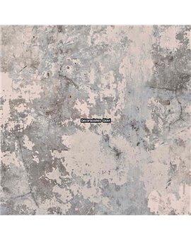Papel Pintado Exposed III Ref. 288-2209