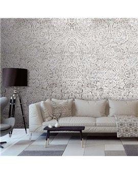 Mural Cordoba Ref. M-INK7203