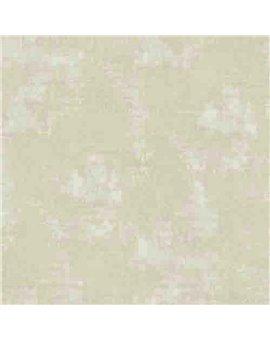 Papel Pintado Cordoba Ref. CD87043