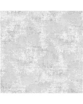 Papel Pintado Cordoba Ref. CD87041