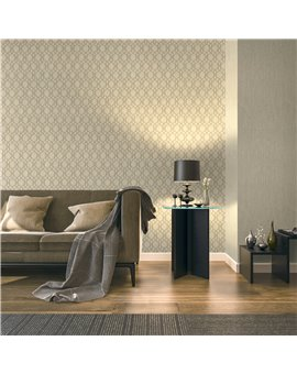 Papel Pintado Atmosphere Ref. 69308