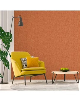 Papel Pintado Atmosphere Ref. 69225