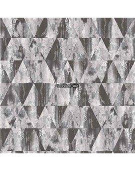 Papel Pintado Grunge Ref. 1160-G45334