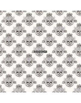 Papel Pintado Grunge Ref. 1160-G45365