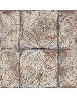 Papel Pintado Grunge Ref. 1160-G45373