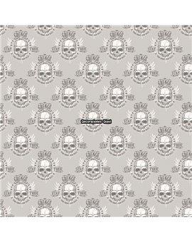 Papel Pintado Grunge Ref. 1160-G45366