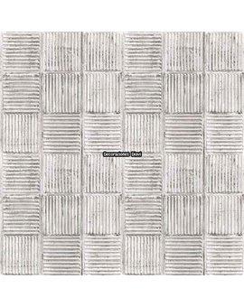 Papel Pintado Grunge Ref. 1160-G45332