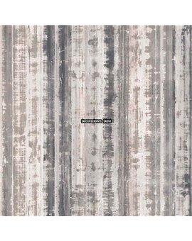 Papel Pintado Grunge Ref. 1160-G45356