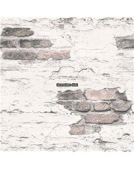Papel Pintado Grunge Ref. 1160-G45353