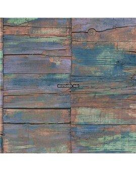 Papel Pintado Grunge Ref. 1160-G45342