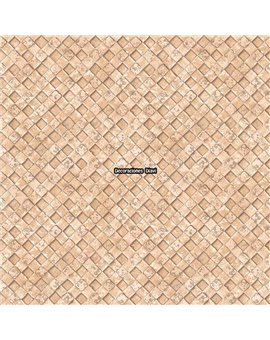 Papel Pintado Grunge Ref. 1160-G45338