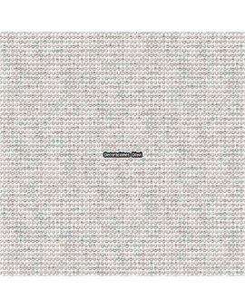 Papel Pintado Grunge Ref. 1160-G45364