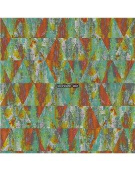 Papel Pintado Grunge Ref. 1160-G45336
