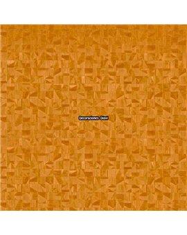 Papel Pintado Mansour Ref. 74400548