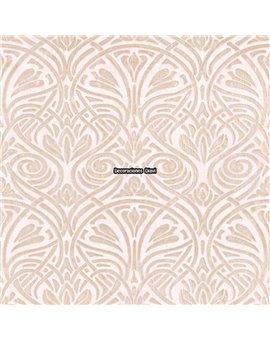 Papel Pintado Mansour Ref. 74410120