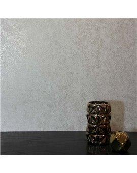 Papel Pintado Reflections Arthouse Ref. 903207