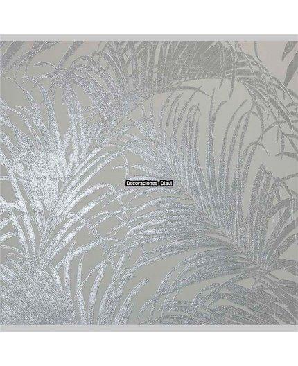 Arthouse 901804 Papel Pintado 10, 05 x 0, 53 m