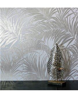 Papel Pintado Reflections Arthouse Ref. 903305