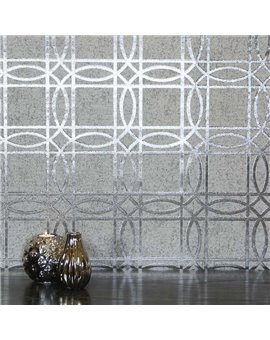 Papel Pintado Reflections Arthouse Ref. 903204