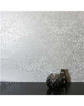 Papel Pintado Reflections Arthouse Ref. 903303